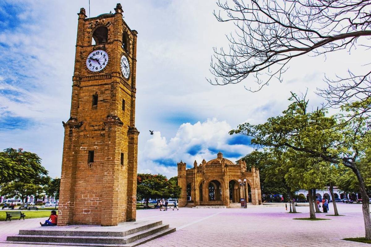 Chiapa de Corzo | IMAGO | Photographers Community